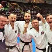 3-senior-team-kumite-with-coach