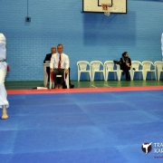 uktkf-national-championship-blackpool-2016-05