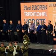 vilnius-2015030