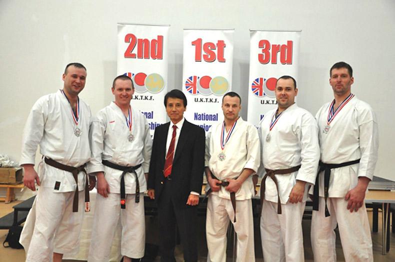 championships_01
