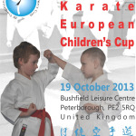 poster_childrens_cup