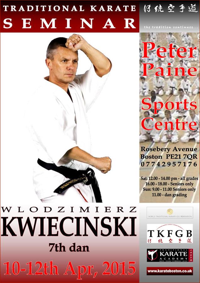kwiecinski_seminar_2015