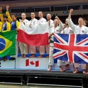 senior-team-kumite-podium
